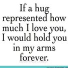 1000 cute girlfriend quotes on pinterest quotes for