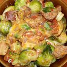 Italian Sausage Recipes