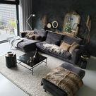 1+ Free Living+Room+Home+Interior+Deco & Vintage Images