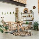 Beistelltische | Wohnzimmer Beistelltisch online kaufen | home24