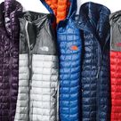 Cheap North Face