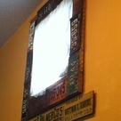 Window Crown Moldings