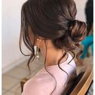 semi formal hairstyles medium