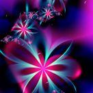 Flowers on Hearts by EsmeraldEyes on DeviantArt