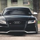 Audi 2015 Rs5 Coupe Sport Edition