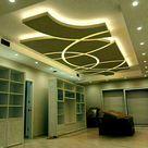 Ceiling ideas in 2021 | ceiling design, false ceiling