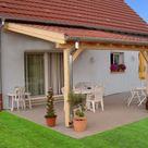 terrasse-couverte-bois-en-kit-7
