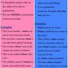 How to Improve English Easily 10 Steps to Improve English Language   English Grammar Here