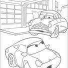 Pintar Cars 60