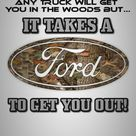 Ford Quotes