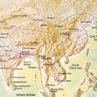 Ancient Nalanda University resumes after 800 year