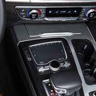 Test Drive 2016 Audi Q7