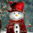 Saliha Ozdemir Adli Kullanicinin Just Christmas Stuff Panosundaki Pin Noel Kutlamalari Noel Elisleri Noel Dekorasyonlari