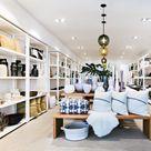 Discover H&H Editors' Favorite Home Decor Stores!