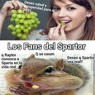 ● Memes Crueles del Spartor 👌 ● - ●Memes Spartor (Parte 26)●
