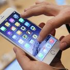 Apple's 25 Best iPhone Apps of the Year