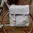 Bike Panniers