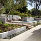 75 Beautiful Retaining Wall Pictures & Ideas - September, 2021