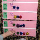 Six New Math Games & Activities!