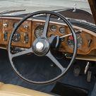 1955 Bentley S1   Continental Drophead
