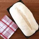 Buttermilch Brot   Lecker macht Süchtig