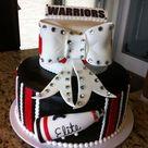 Cheer Cakes