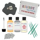 Audi Tt Coupe Maniok Yellow Code Ly1F Touch Up Paint   Touch Up Paint Scratch stone chip repair kit