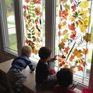 On Display: Acorn School