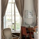 Paris Apartment Tour - Our Family Vacation Spot