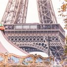 Three Days in Paris France Itinerary: The Perfect 3 Day Guide | solosophie
