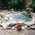 Garten Pool selber bauen - eine verblüffende Idee! - ArchZine