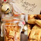 Cheese Gifts