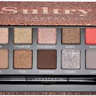 ANASTASIA BEVERLY HILLS Anastasia Beverly Hills Sultry Eyeshadow Palette