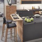 Küchentrends erleben, neueste Elektrogeräte und Nützliches im Küchenfachmarkt