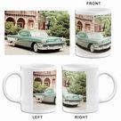 1958 Buick Super Riviera Coupe   Promotional Photo Mug – Poster Rama