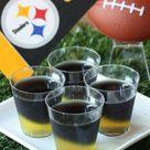 Pittsburgh Steelers Football