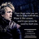Tyrion Quotes
