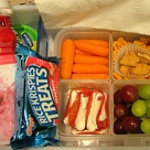 Cold Lunches