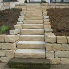 Zeigt Ihr mir Eure Trockenmauern   Seite 2   Mein schöner Garten Forum
