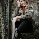 Fotoshooting mit Catharina — Mario Taferner // Abenteuer und Portrait Fotografie