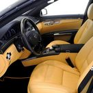 2011 Brabus SV12 R Biturbo 800   price and specifications
