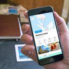Journey Driven is a Fantastic Offline GPS Tracker App for Travelers