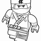 Lego Movie Coloring Pages - Best Coloring Pages For Kids
