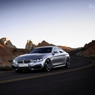 2013 BMW 4 Series Coupe Concept Pictures, Photos, Wallpapers And Videos.  Top Speed