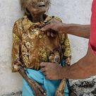 Culture Of Indonesia