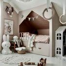 Die schönsten Kinderzimmer Ideen weltweit | Fantasyroom Blog