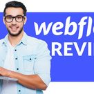 Webflow Review 2020 | The BEST Website Builder For Web Designers