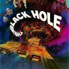 The Black Hole Movie
