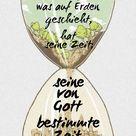 @Lebe_mit_Gott
