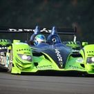 ESM Patrón To Compete In 2013 ALMS P2 Class — Guy Cosmo | Professional Racing Driver | Driving Coach | Entrepreneur | TV Show Host | IMSA | SRO | ELMS | WEC | Le Mans